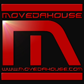 MoveDaHouse Radio