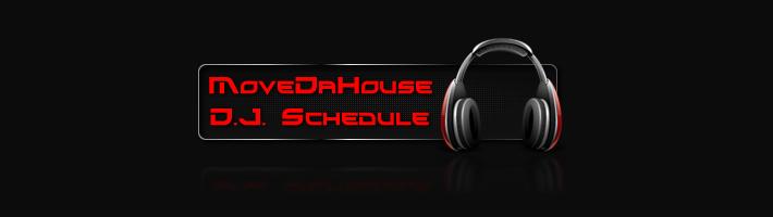 dj-schedule